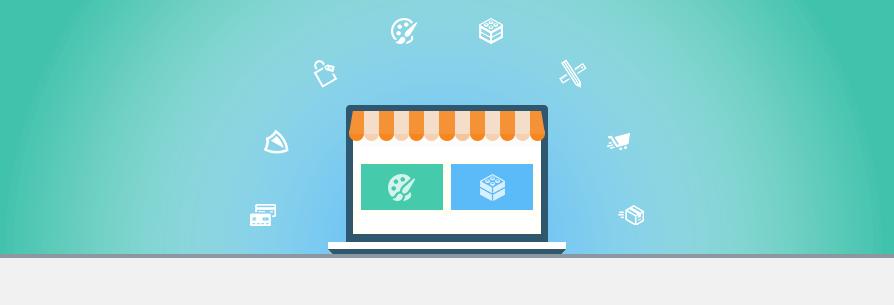Merchium Marketplace Opens for Partners